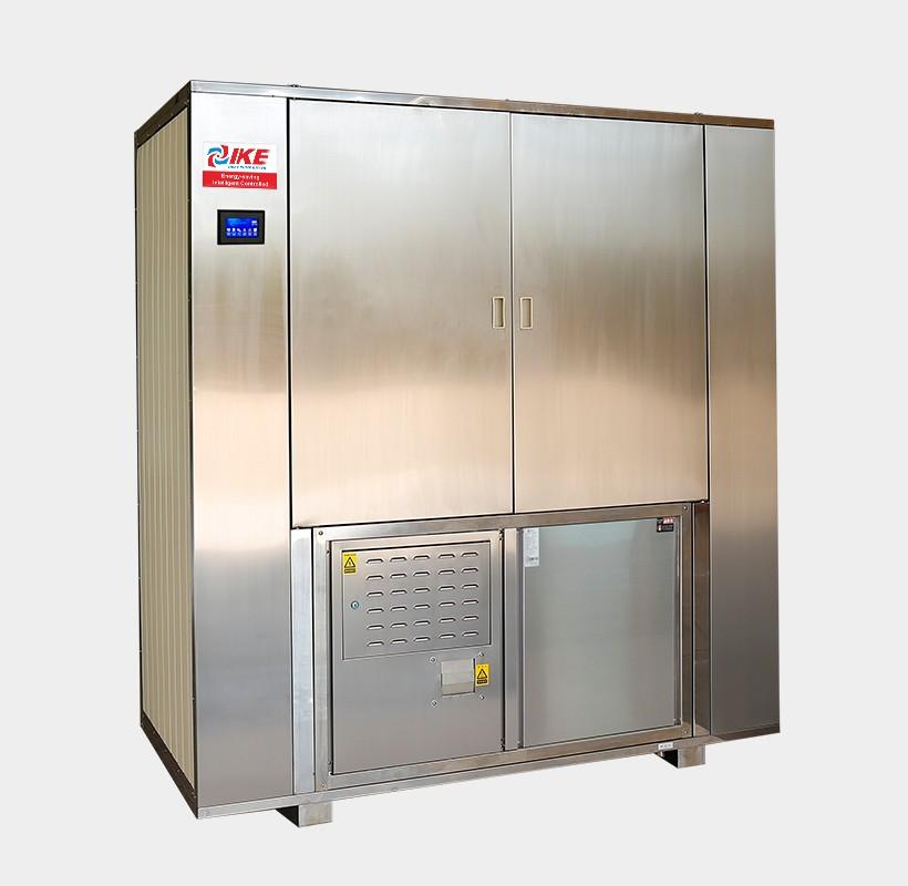 Tủ sấy lạnh WRH-300